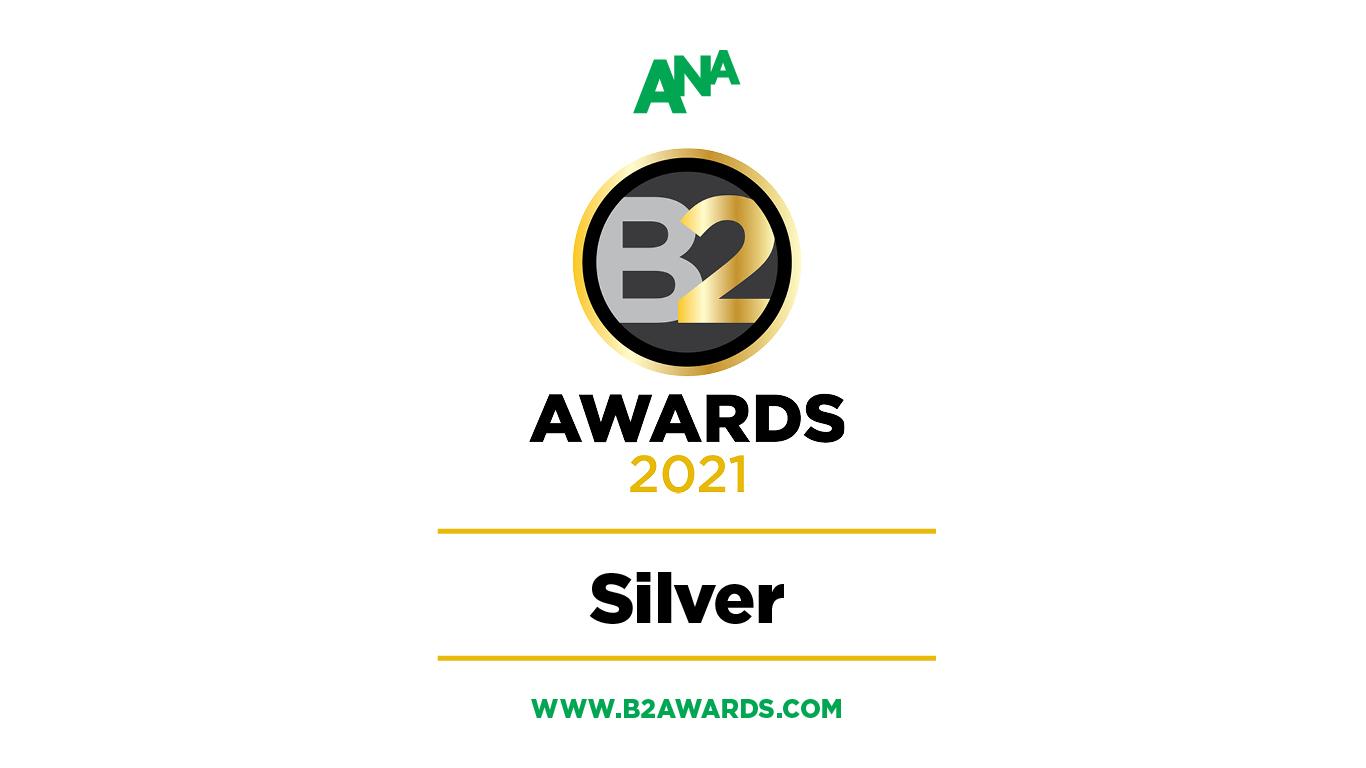 2021-B2-Awards-Winner-Silver-1