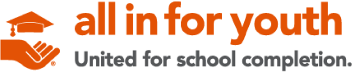 all-in-for-youth-logo