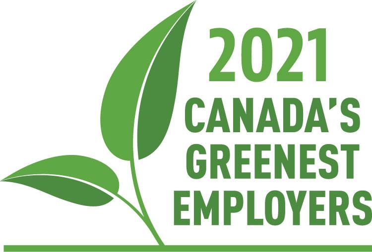 greenest2021-english