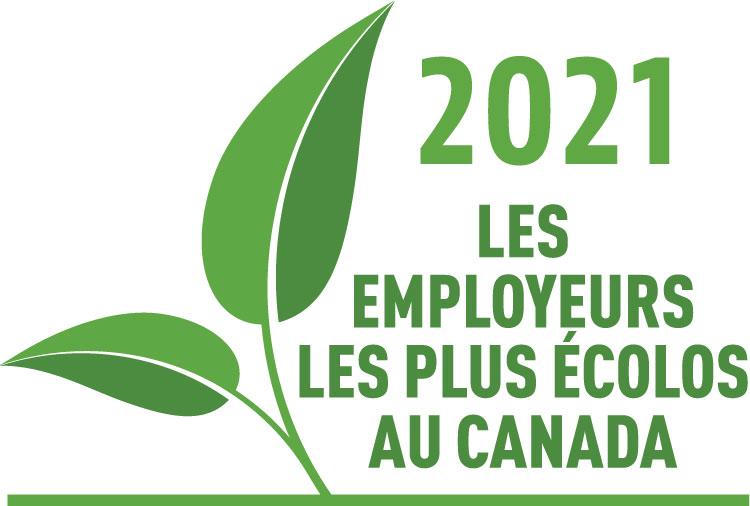 greenest2021-francais