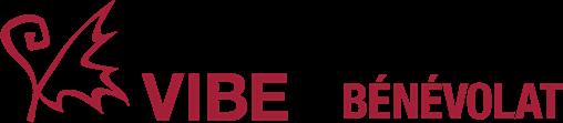volunteer-canada-logo