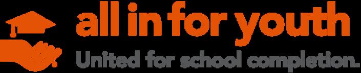 AIFY_Logo