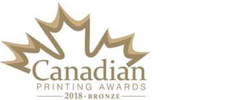 CPA 2018 Bronze logo