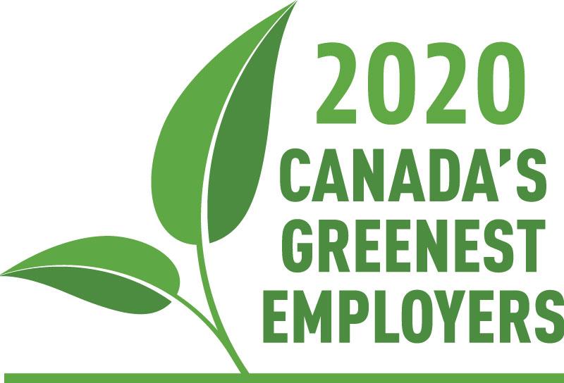 greenest2020-english