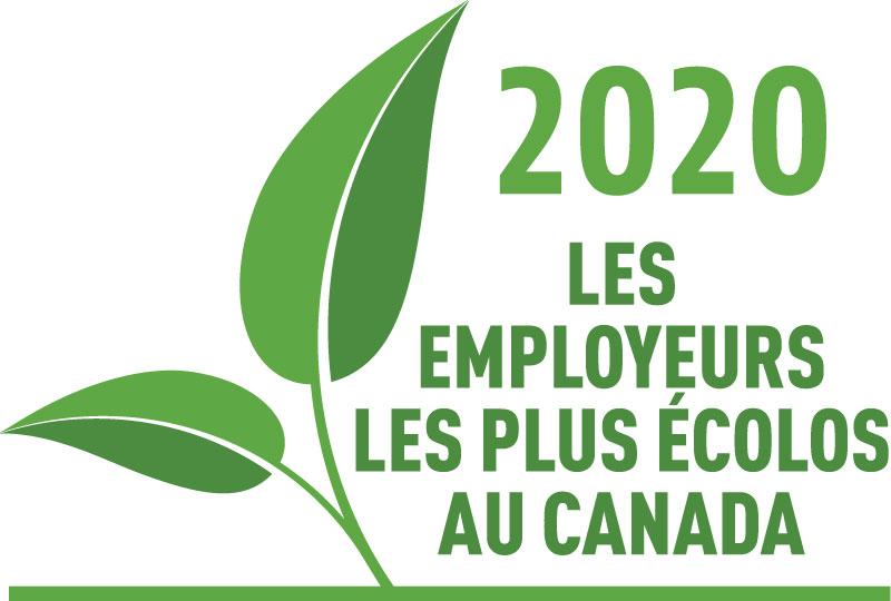 greenest2020-francais