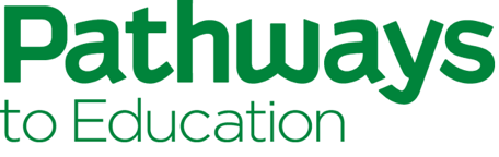 pathways_logo_Eng