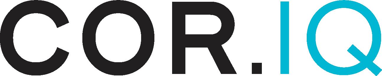Symcor_COR.IQ_Logo