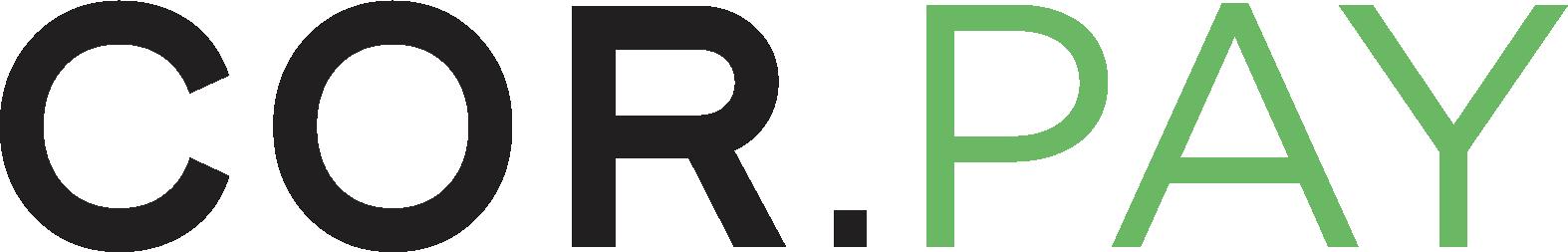 Symcor_COR.PAY_Logo