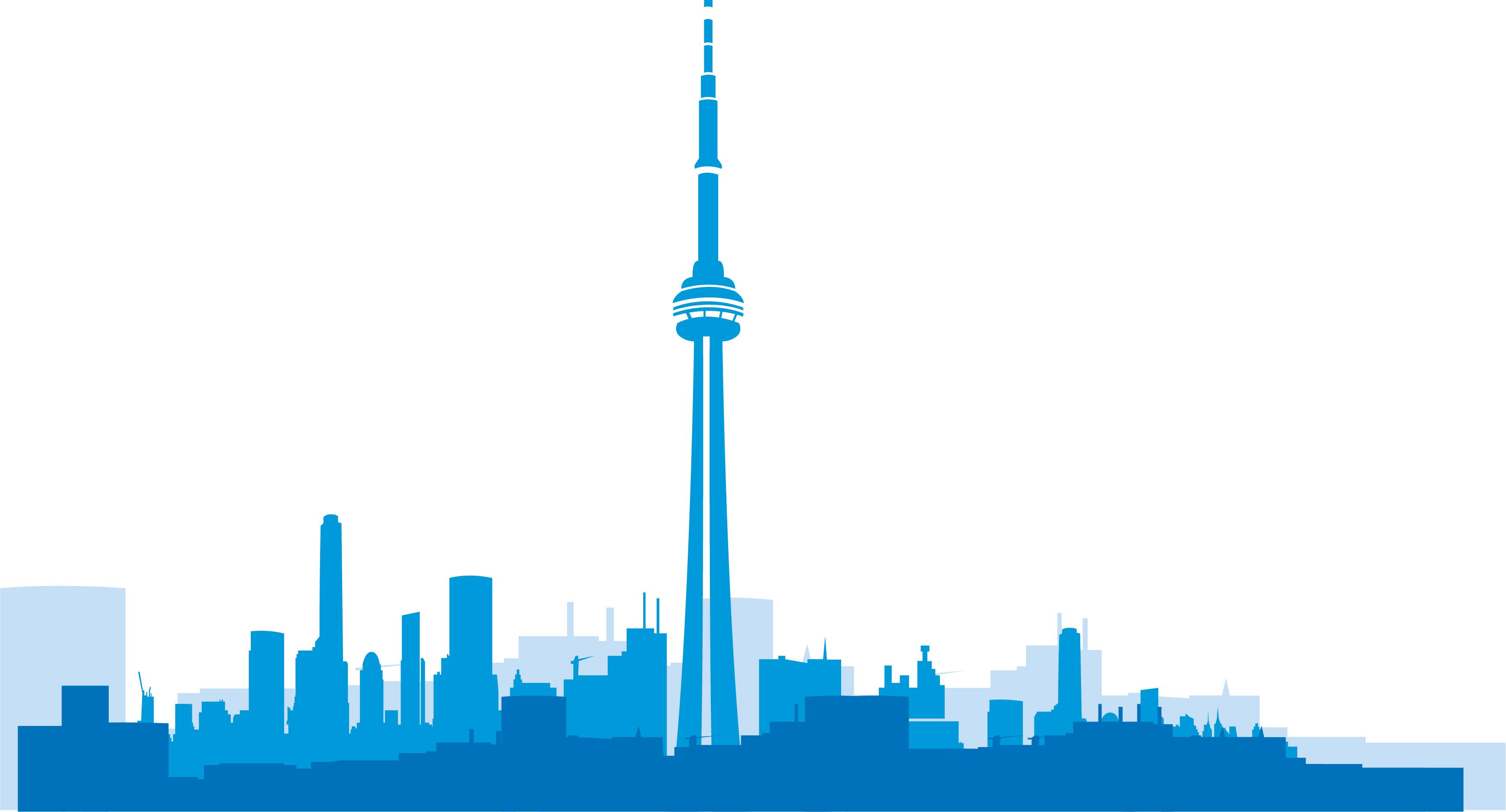TorontoCityScape_600x450px