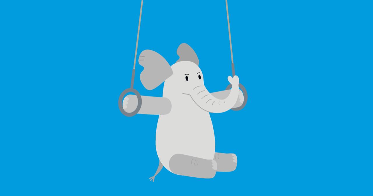 MicrosoftTeams-image (70)