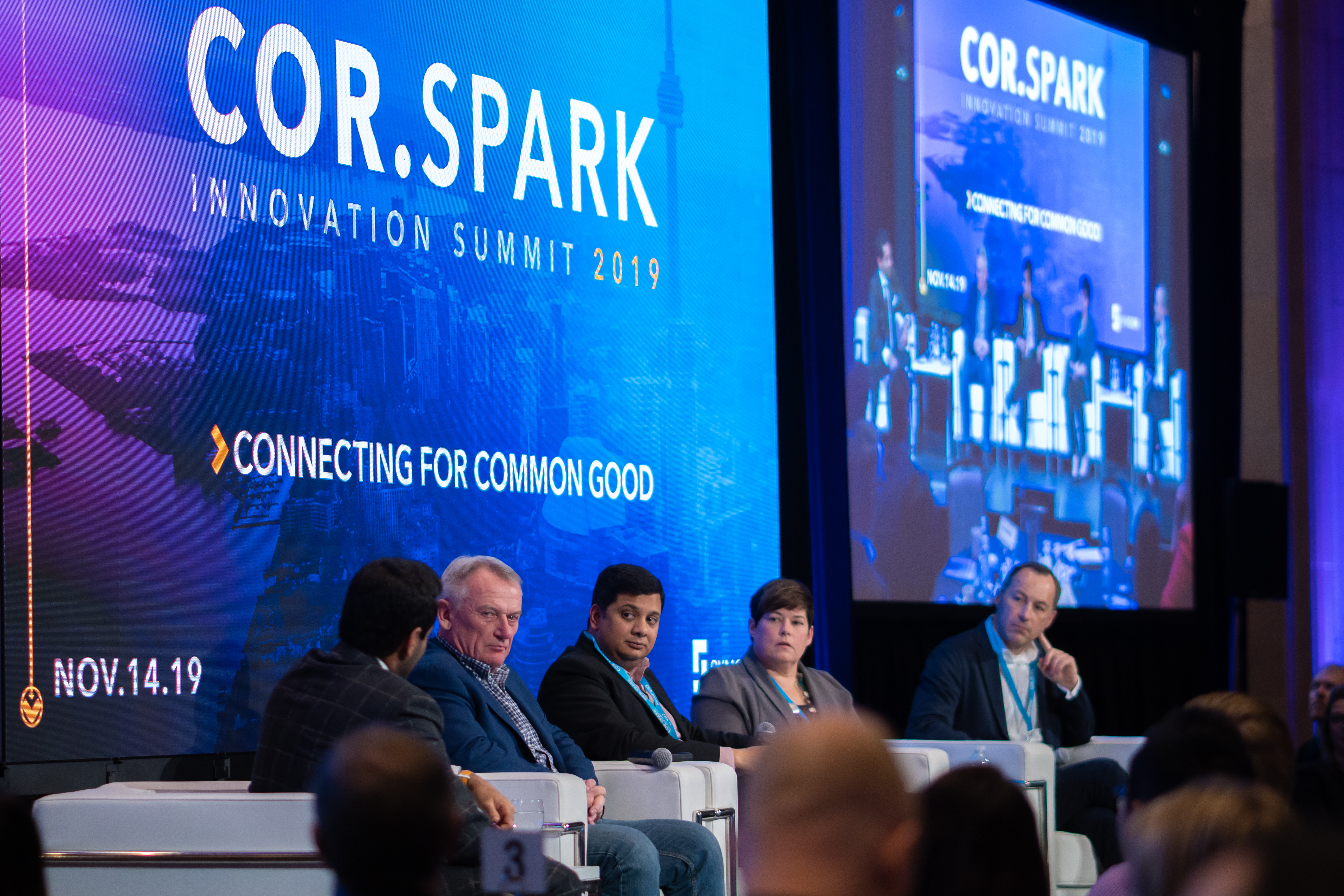 Cor.Spark Summit-69