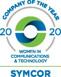 w200_WCT-Company-of-the-Year-Award-Symcor-RGB