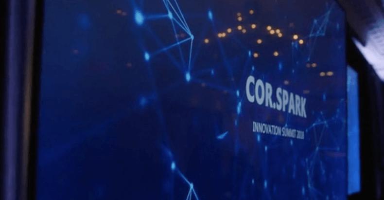 Thumbnail_recap-from-2018-cor-spark